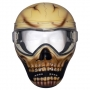 ***Tactical Mask Lazarus